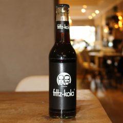 Fritz Kola 0,33l