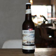 Störtebecker Weizen Alkoholfrei 0,5l